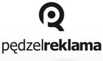 Pędzel Reklama Szczecin